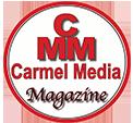 CARMEL MEDIA MAGAZINE